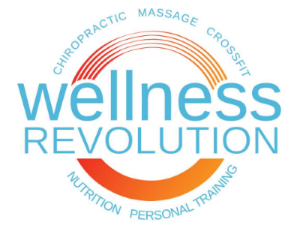 Learn more about Wellness Revolution