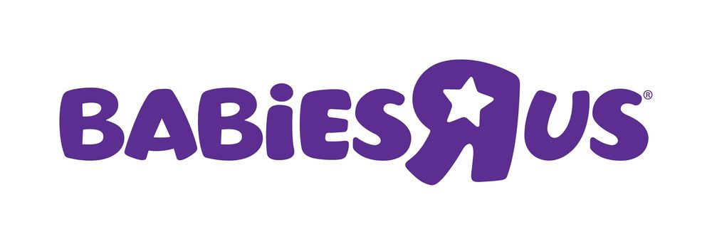 Learn more about Babies R Us'