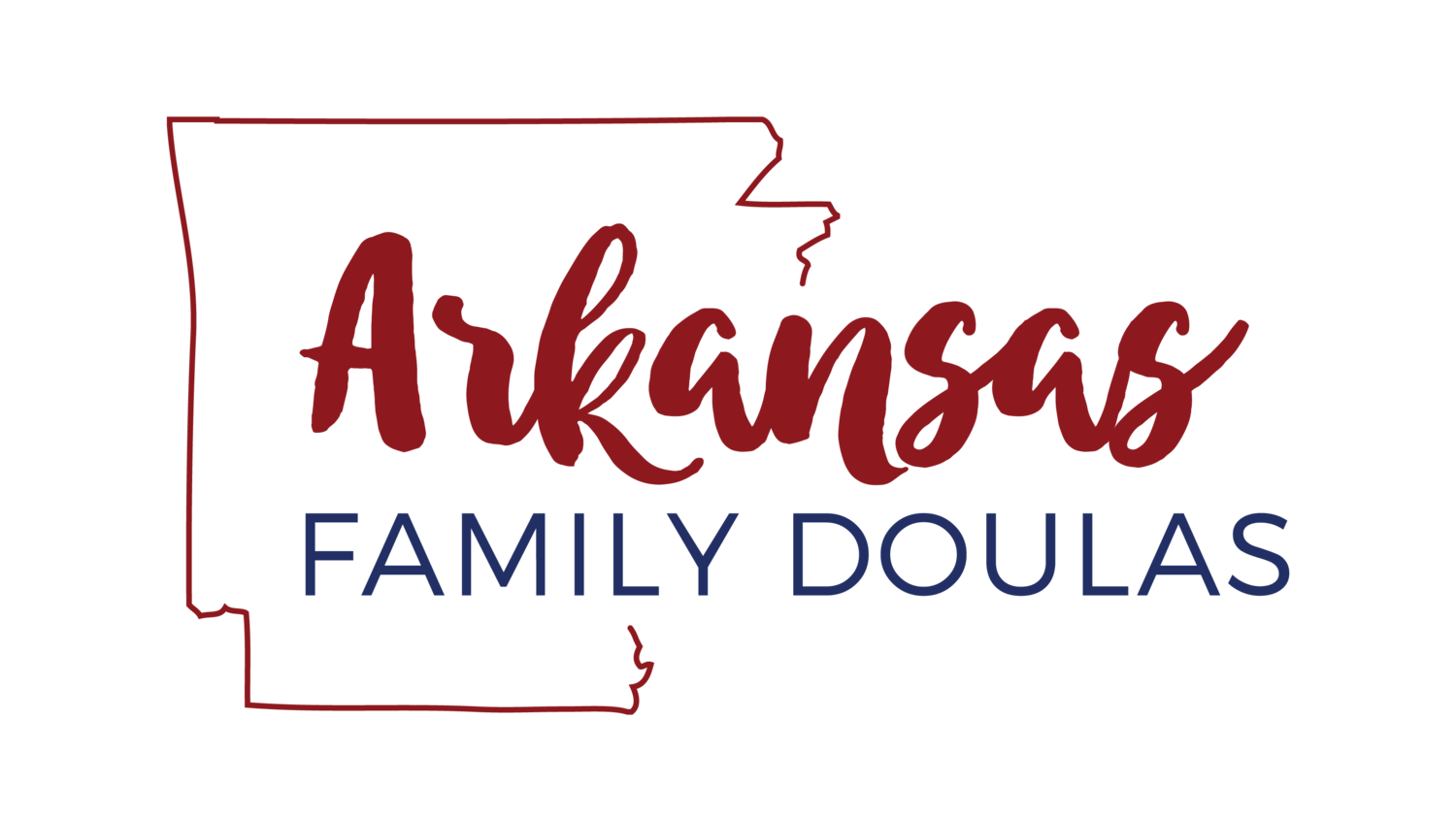 Arkansas Family Doulas