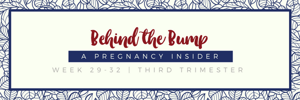 Prenatal Newsletter Header-7.png