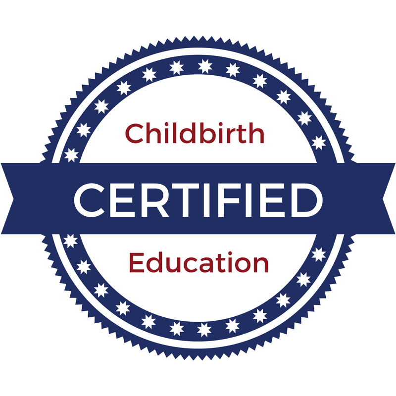 CERTIFIED-6.png