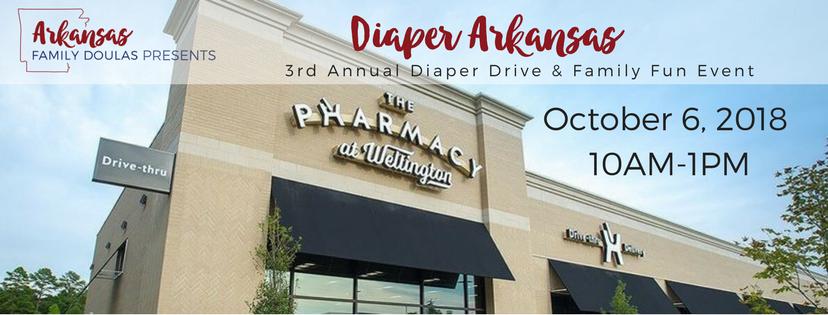 Diaper Arkansas FB COVER.png
