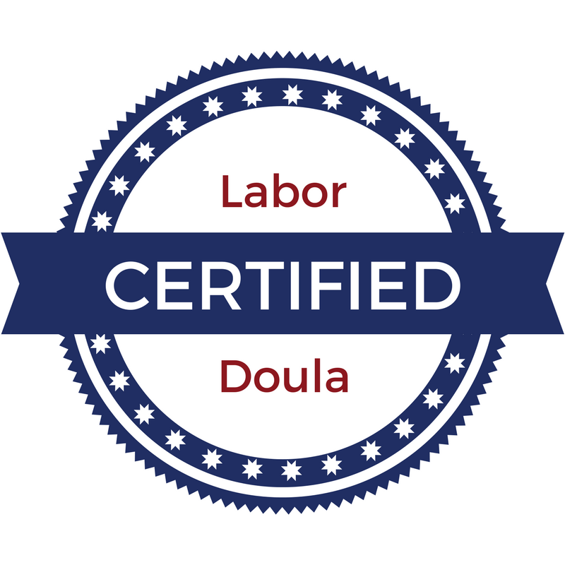 CERTIFIED-7.png