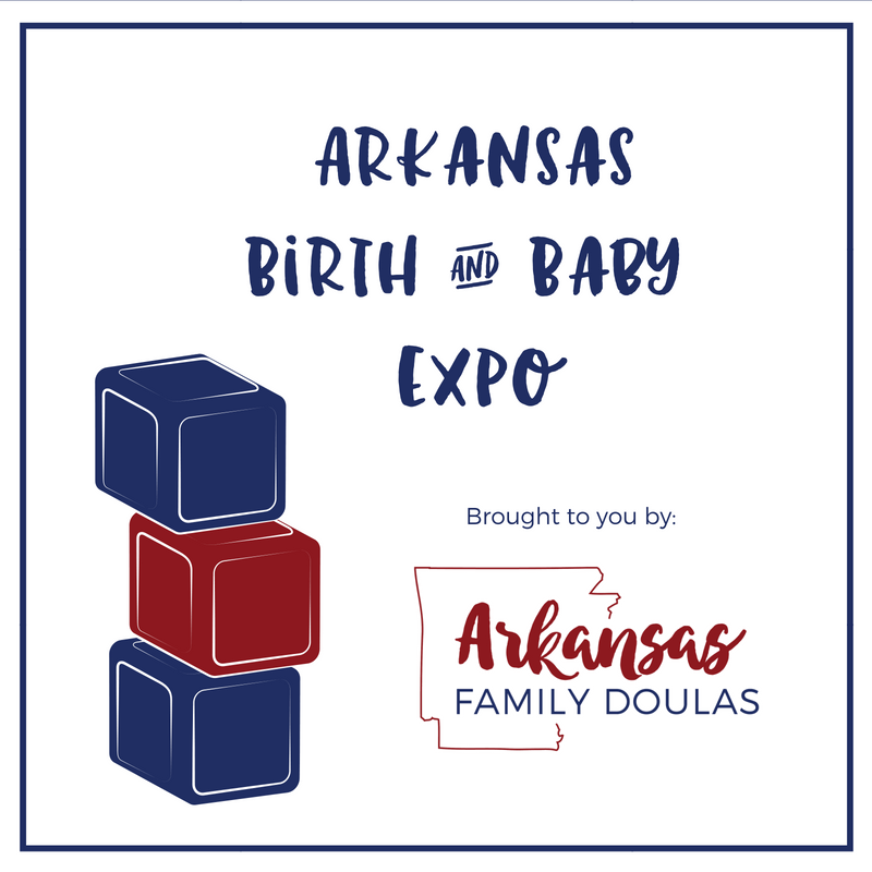 arkansasbirth & Baby Expo.png