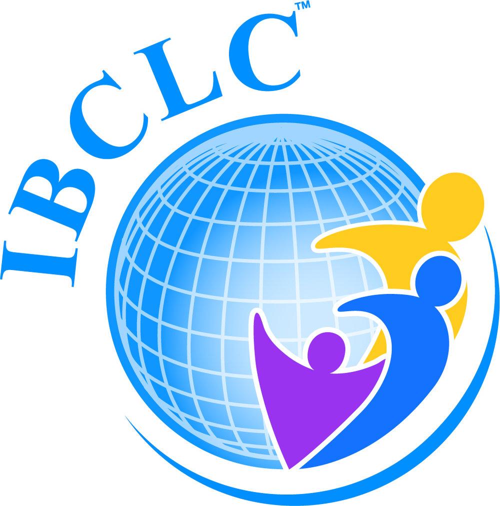 IBCLC.jpg