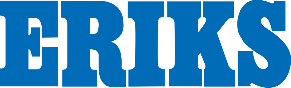 Eriks_logo.png