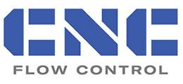 cncflow-logo3.jpg