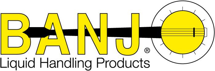 Banjo-Logo-2016.png