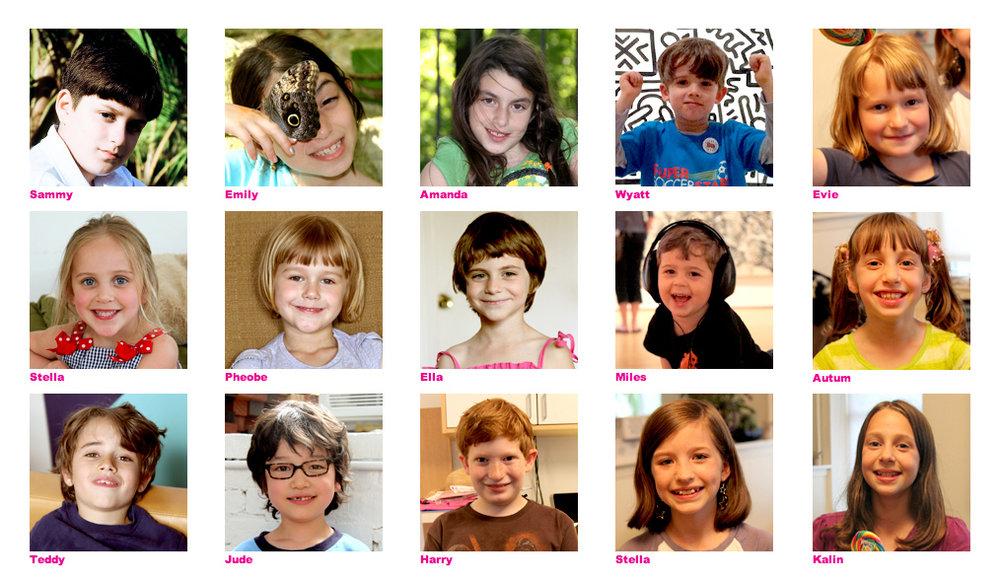 kids_HERO.jpg