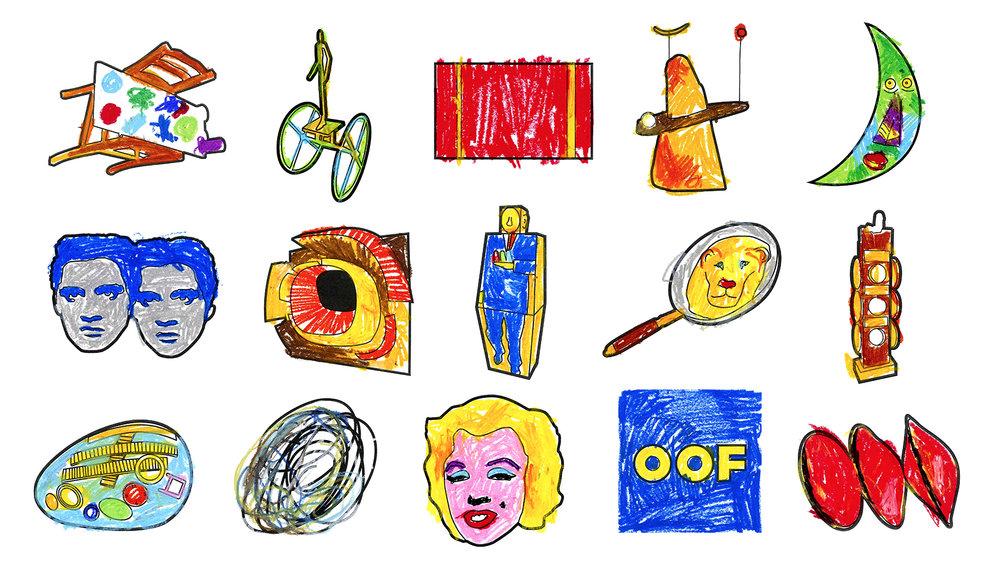 crayon icons.jpg