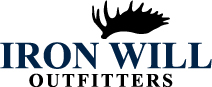 Iron Will Outfitters