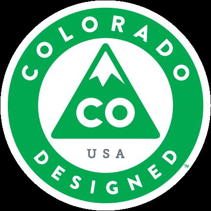 ColoradoDesignedBroadheads