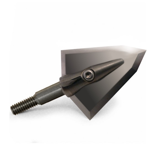 s175 Broadheads - 3 Pack - $104.95