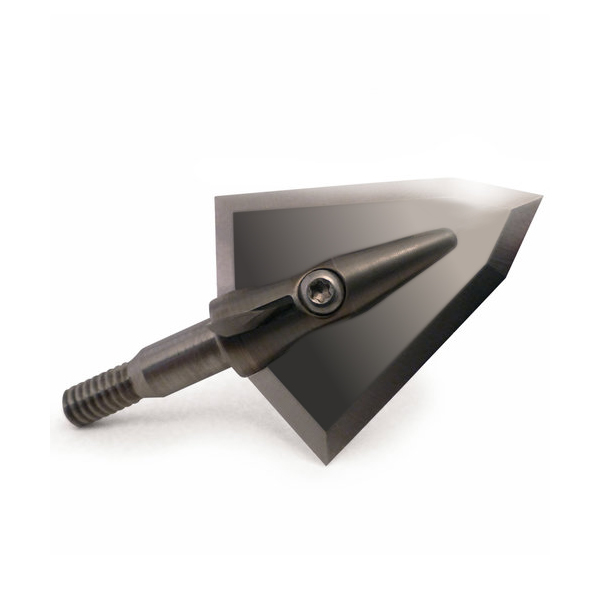 s125 Broadheads - 3 Pack Standard & Deep Six - $99.95