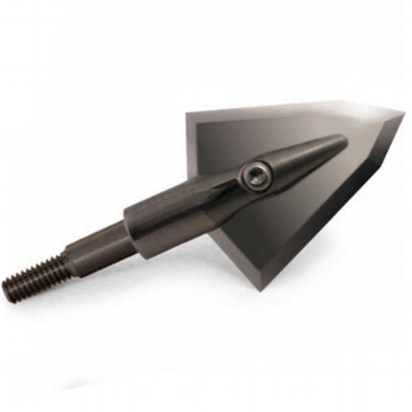 s225 Broadheads - 3 Pack - $109.95