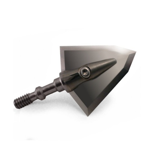 s100 Broadheads - 3 Pack*Pre-Order: Shipping in March* - $99.95