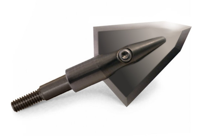 buff250 Broadheads - 3 Pack - $119.95
