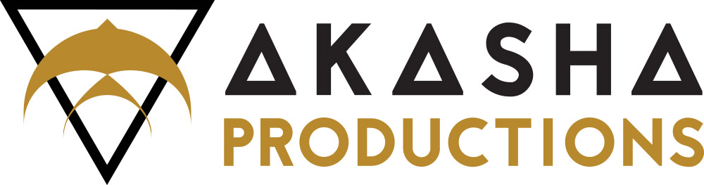 Akasha Productions
