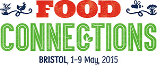 Production and Site Manager - FOOD CONNECTIONS (2014 -2015)   Food Connections is a citywide food festival in Bristol (UK) of over 200 diverse events taking place over nine days in April and May. In 2015 Food Connections was an official European Green Capital partner and the BBC is the main media partner. The goal of the festival is to connect people to food through interactional and educational experiences based around the six main themes of Wellbeing, Land and Growing, Families, Brain Food, Get Cooking and Feasting and Festivities.   ( click here to Read More)      www.bristolfoodconnections.com
