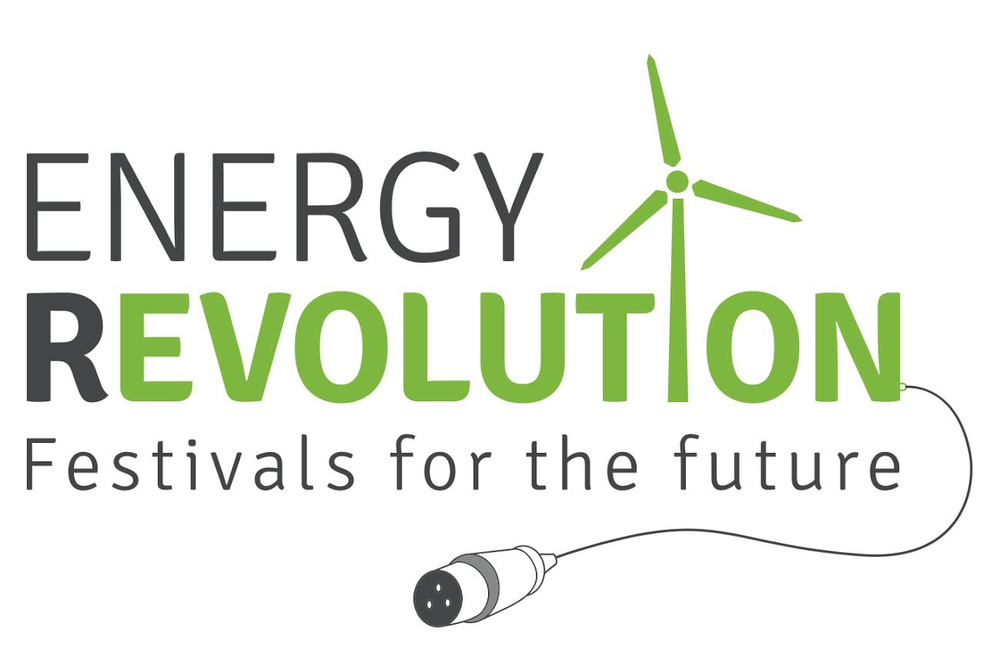 Charity Coordinator (2013-2015)   The Energy Revolution charity is an initiative that works with festivals and their audiences to make the events industry in the UK more sustainable and environmentally focused.   (Click here to read more)      www.  energy-revolution.org.uk