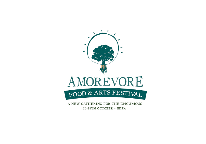 DIRECTOR - AMOREVORE FOOD & ARTS FESTIVAL (2018)    Amorevore is a new family-friendly food and arts festival taking place in Ibiza this October that puts food culture and artistic expression at its heart. Pronounced  Am-ore-e-vore , the word is a concoction, but means someone who only eats food made with love. (  CLICK HERE TO READ MORE  )                               WWW.AMOREVOREFOODFESTIVAL.COM