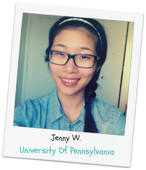 Jenny Wei - edited.png