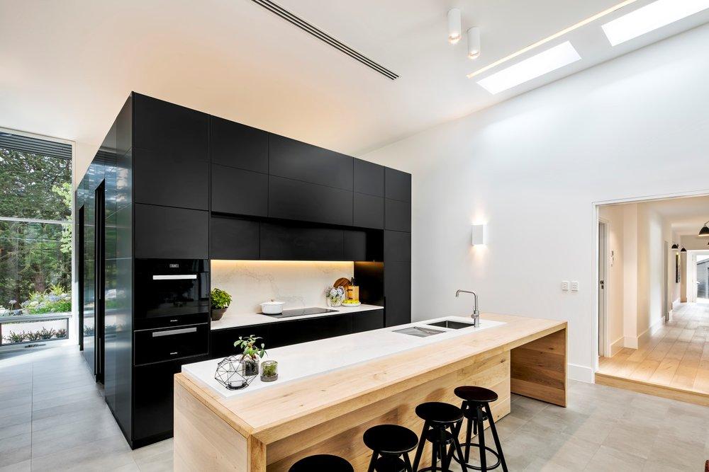 interior_number6_BLACK RABBIT_AaronCitti_08.jpg