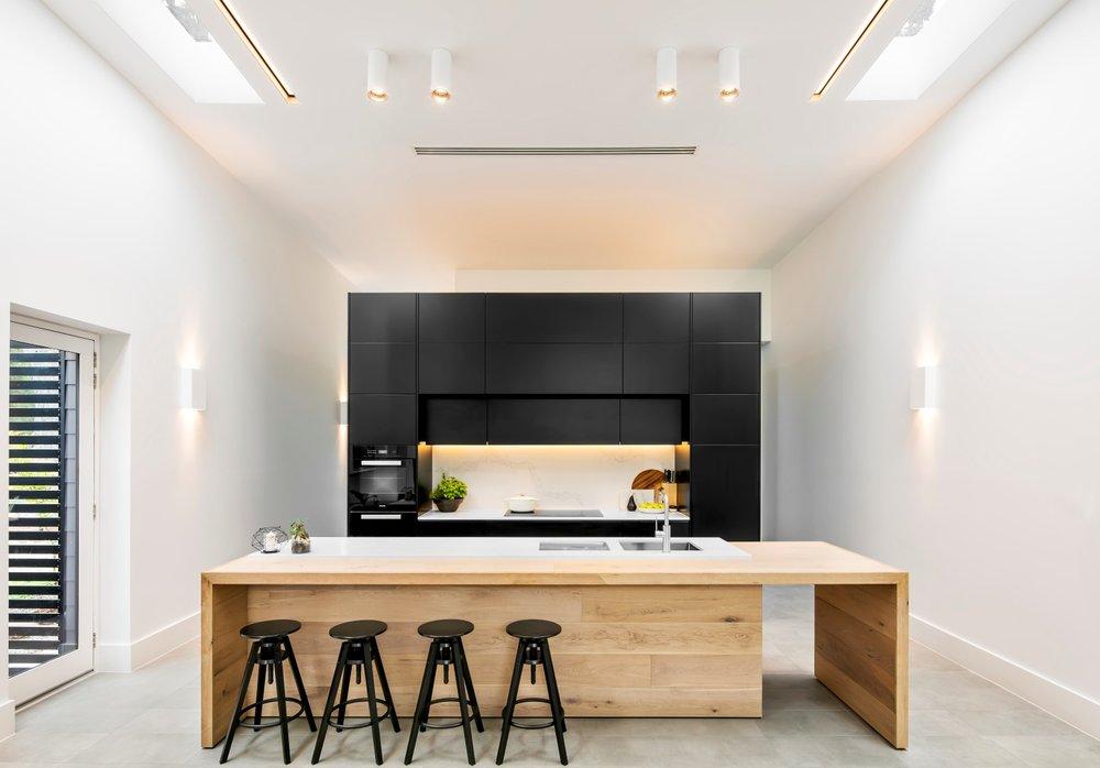 interior_number6_BLACK RABBIT_AaronCitti_09.jpg