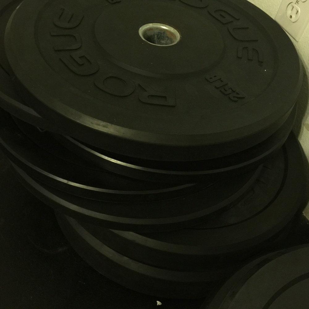 weights3.jpg