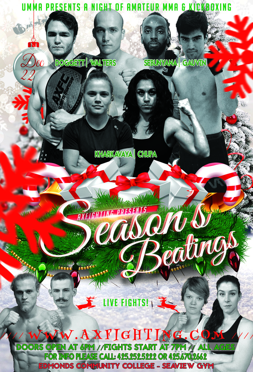 FINALSEASONSBEATINGS68MM.jpg