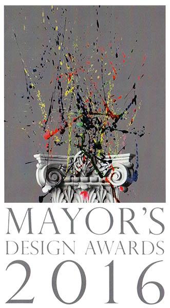 mayors-design-awards-2016.jpg