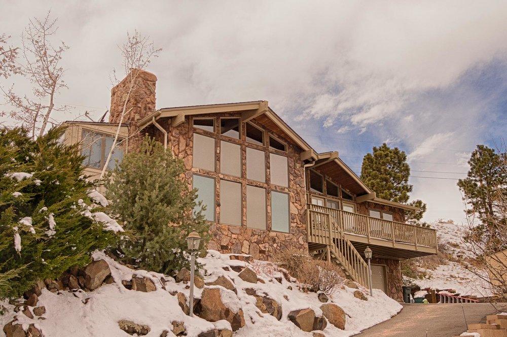 Adrian-Kinney-Applewood Mesa Ranchettes-2.jpg