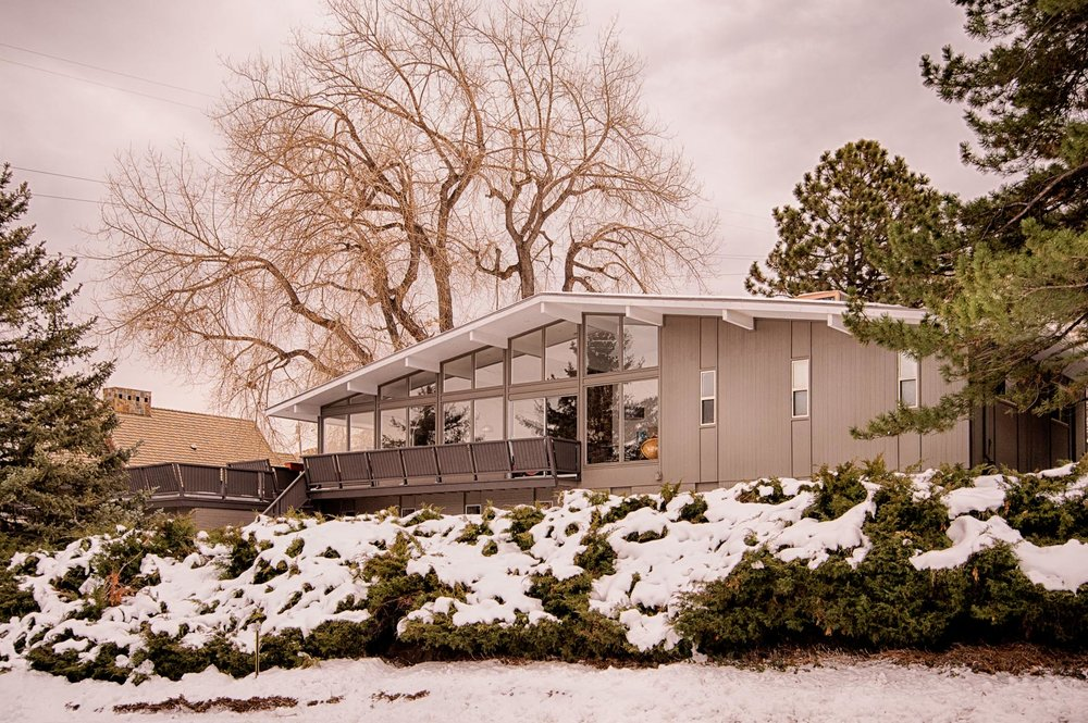 Adrian-Kinney-Applewood Mesa Ranchettes-7.jpg