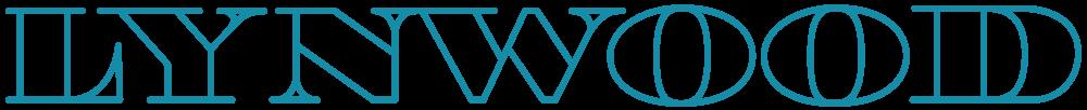 adrian-kinney-lynwood-logo.png