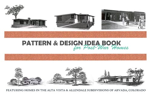 alta-vista-pattern-design-idea-book-post-war-homes.jpg