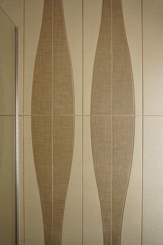 phibbs-house-arvada-details-adrian-kinney-12.jpg