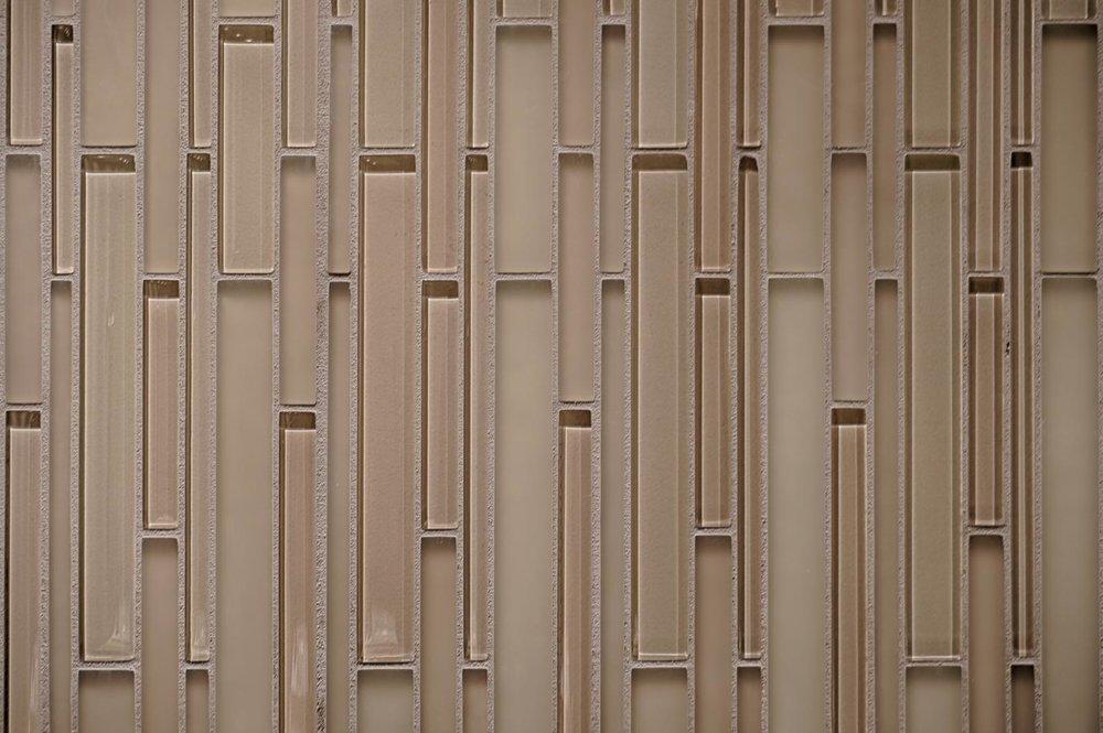 phibbs-house-arvada-details-adrian-kinney-23.jpg