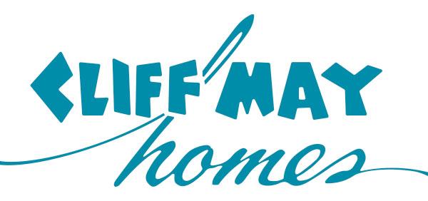 cliff-may-homes-logo.jpg