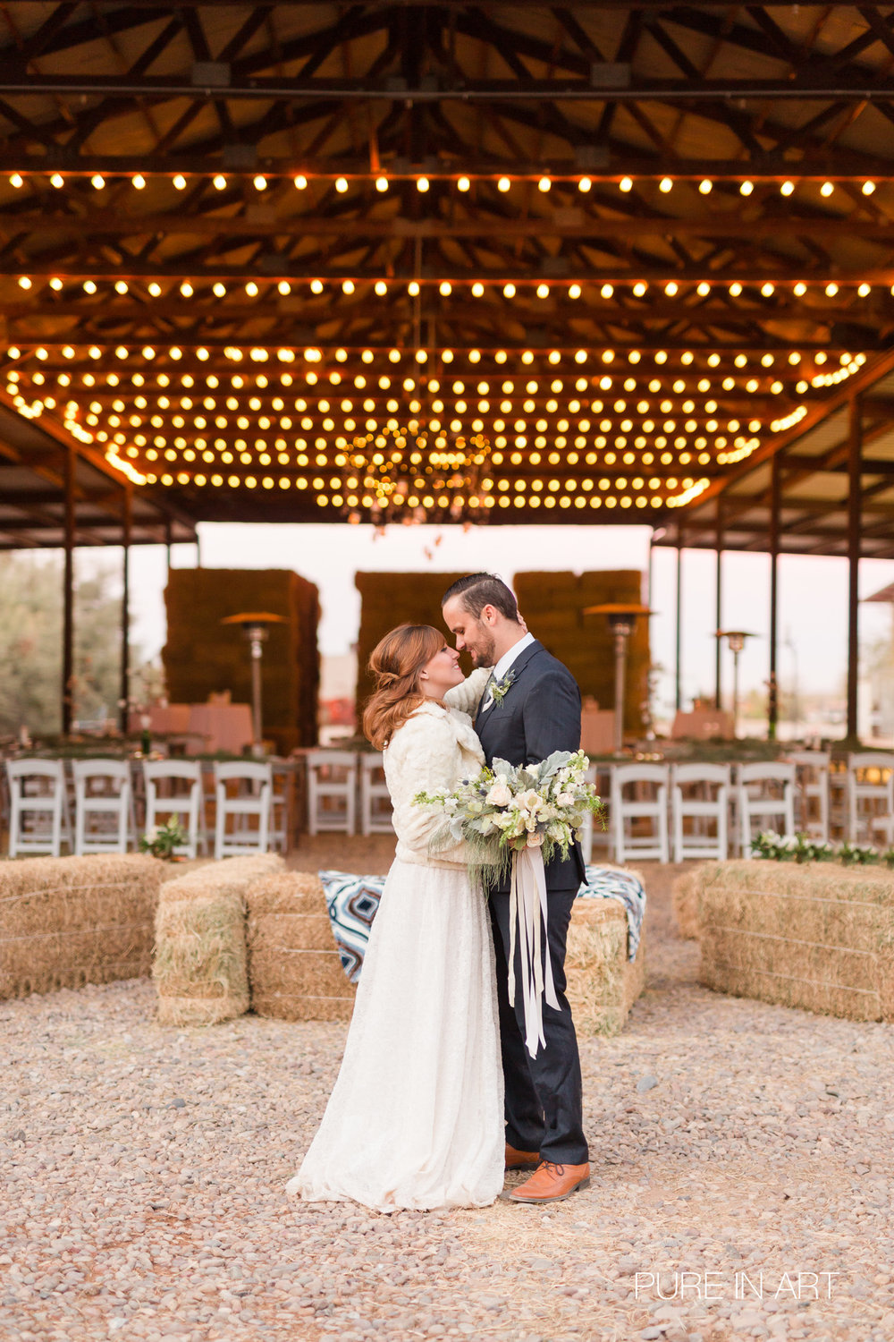 barn lights couple.jpg
