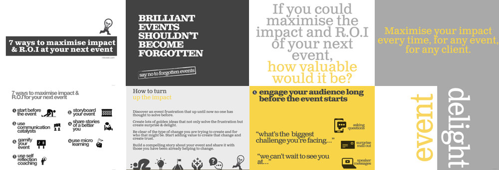banners for landing page.002.jpeg
