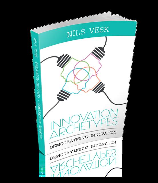 innovations_3d1 copy (1).png