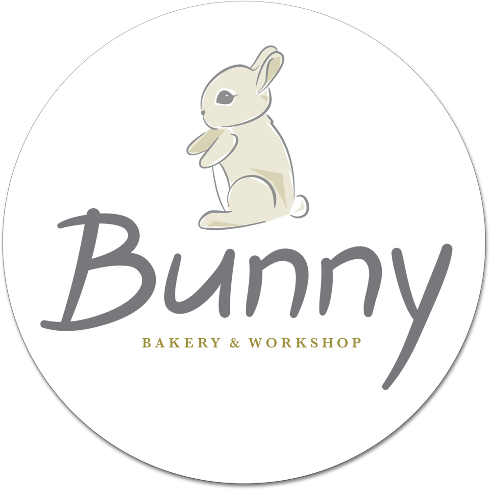 bunny button.png