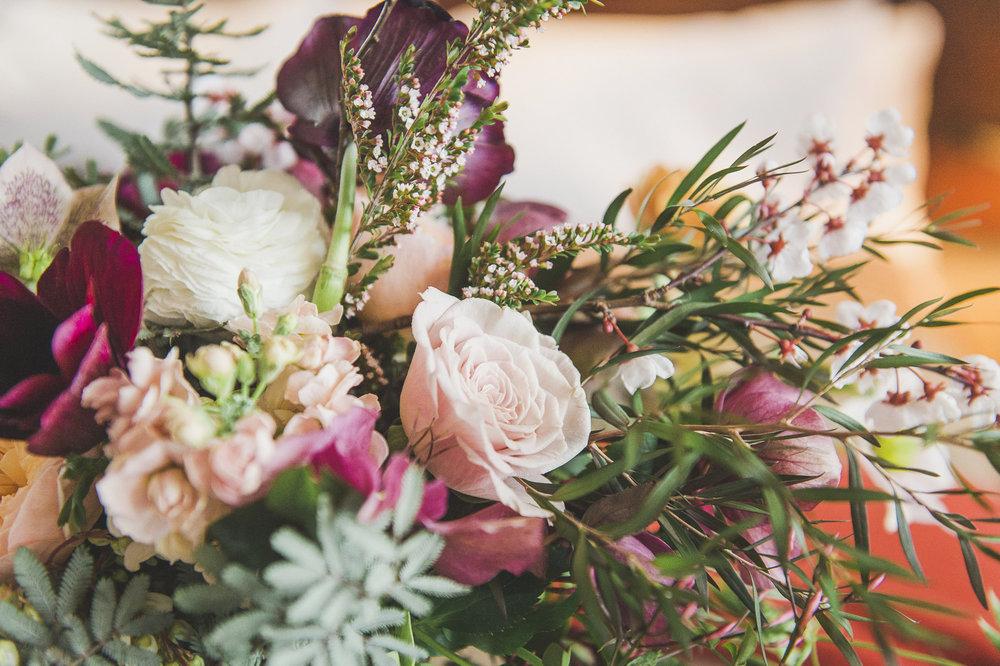 HapukuLodge-Wedding2.jpg