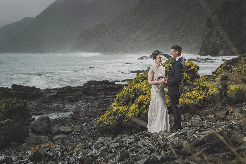 HapukuLodge-Wedding3.jpg