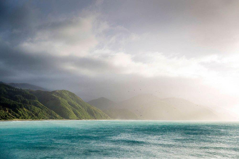 201604-HapukuLodge-Beach-0724.jpg