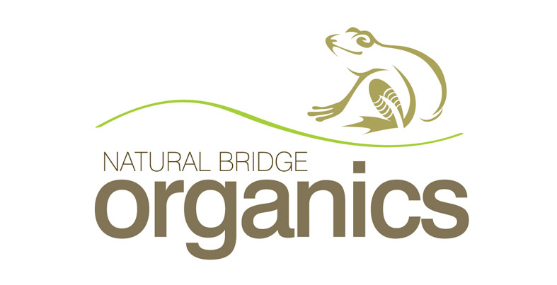 Natural Bridge Organics