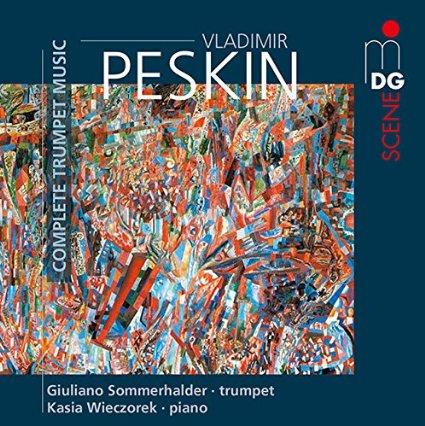 PESKIN_CD.jpg