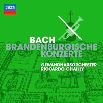 Bach Brandenburgs Chailly Gewandhaus Cover.jpg