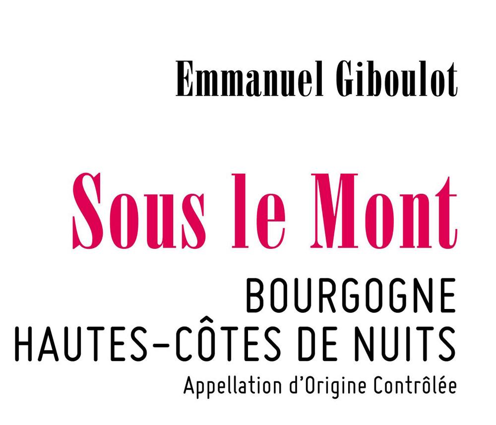 Giboulot_SousLeMont.jpg