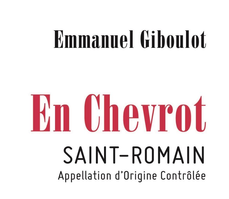 Giboulot_ChevrotRed.jpg